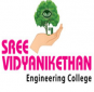 Sree Vidyanikethan Engineering College