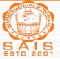 Sai Spurthi Institute of Technology Logo
