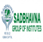Bengal Institute of Heallth Sciences- Ludhiana logo