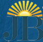 JB Institute of Engineering and Technology