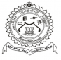 Government College of Engineering - Tirunelveli
