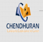 Chendhuran College of Engineering & Technology logo
