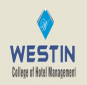 Westin College of Hotel Management - Vijayawada