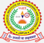 Vedic Gurukul Institute of Engineering & Technology