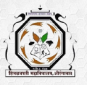 Shivchhatrapati Arts and Commerce College Logo