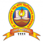 Dr TatyaSaheb Natu College of Arts Logo