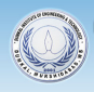 Dumkal Institute of Engineering & Technology logo