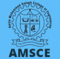 Aalim Muhammed Salegh College of Engineering Logo