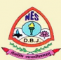 Navkonkan Education Societys DBJ College Logo