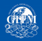 Global Institute of Technology & Management Logo