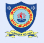 Sri Renugambal College of Education Logo