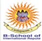 Suryadatta Institute of Management and Information Research Logo
