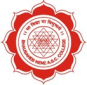 Bhausaheb Nene Arts Commerce and Science College Logo