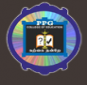 PPG College of Education Logo