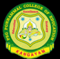 PSG Ponnammal College of Education