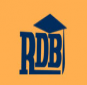 RDB College of Education logo