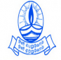 Senthil College of Education logo