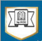 Ruben College of Education logo