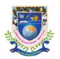 S Preethi BEd College for Women Logo