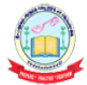 Sri Angalamman College of Education logo