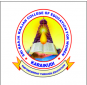 Sri Raaja Raajan College of Education for Women