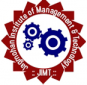 Jagmohan Institute of Management and Technology