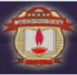 IES Group of Institutions logo