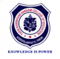 Theni Kammavar Sangam College of Education