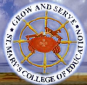 St Mary College of Education