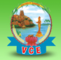 Vellalar College of Education for Women