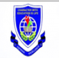 Vidya Sagar Women College of Education Logo