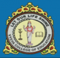 Vysya College of Education