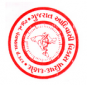 Adiwasi Arts and Commerce College Logo
