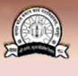 SRM College of Social Work