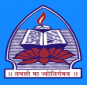 Smt Maniben MP Shah Womens College of Arts and Commerce Logo