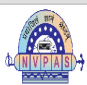 Natubhai V Patel College of Pure and Applied Sciences Logo