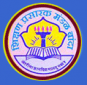 Raosaheb Gogate College of Commerce and Smt Saraswatibai Ganshet Walke College of Arts logo