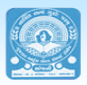 Gujarat Arts and Commerce College (Evening) Logo