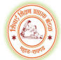 Sundarrao More Arts Commerce and Science College Logo