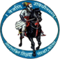 Shivshakti Arts and Commerce College - Babhulgaon Logo
