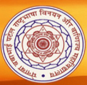 MB Patel Rashtrabhasha Arts and Commerce College logo