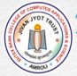 Sutex Bank College of Computer Applications and Science Logo
