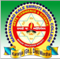 Arvi Model Arts - Commerce and Science College logo