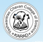 Yashwantrao Chavan College of Science - Karad