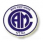 NG Acharya and D K Marathe College of Arts Science and Commerce Logo