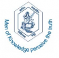 SS and LS Patkar College of Arts and Science and VP Varde College of Commerce and Economics Logo