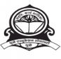 College of Education - Dhule Logo
