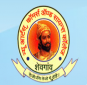 New Arts - Commerce and Science College - Shevgaon Logo