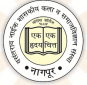 Vasantrao Naik Government Institute of Arts and Social Sciences