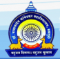 Dr Baba Saheb Ambedkar College of Arts and Science Logo